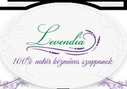 eskuvoi-sziv-szappan_belyeg_logo