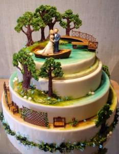 vicces_torta_15