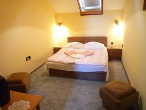 hotel_orchidea_09