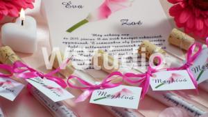 webalbum_szolgkat_15_uvegcses_meghivo_pink1